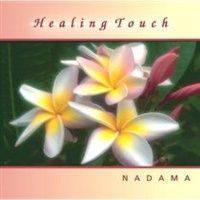 Healing Touch Photo