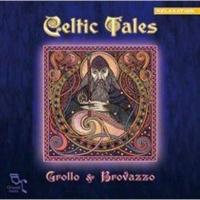 Celtic Tales Photo