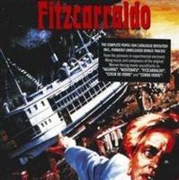 Fitzcarraldo Photo