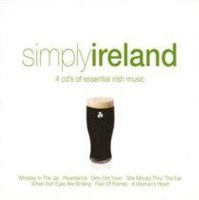 Simply Ireland Photo