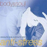 Body and Soul - Anti-stress Photo