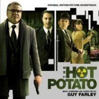 The Hot Potato Photo