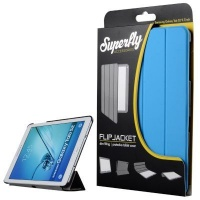 "Superfly Flip Jacket for Samsung Galaxy Tab S2 9.7"" Photo"