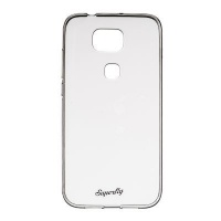 Superfly Soft Jacket Slim Shell Case for Huawei Ascend G8 Photo