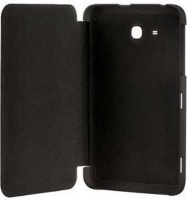 """Samsung Superfly Premium Tablet Case for Tab 3 Lite 7"""" Photo"""