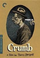 Crumb Photo