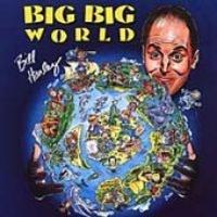 Big World Photo