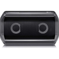 LG PK5 Portable Bluetooth Speaker Photo