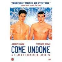 Come Undone Photo