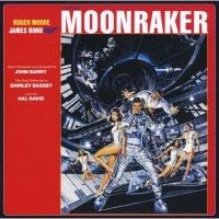 Moonraker Photo
