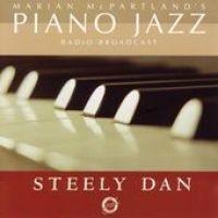 Marian Mcpartland's Piano Jazz CD Photo
