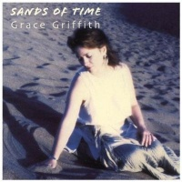 Sands Of Time CD Photo