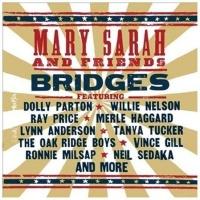 Bridges CD Photo