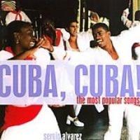 Cuba Cuba: The Most Popular Songs Photo
