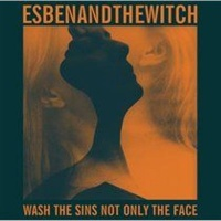 Wash the Sins Not Only the Face Photo