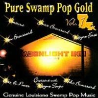 CSP's Pure Swamp Gold 1 Photo