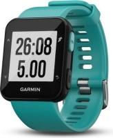 Garmin Forerunner 30 GPS Running Watch with Wrist-based Heart Rate Photo