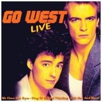 LIVE CD Photo