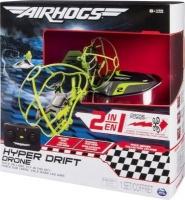 Air Hogs Hyper Drift Drone Photo