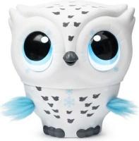 Owleez Interactive Baby Owl Photo