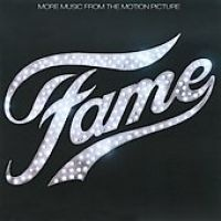 More Music from Fame Photo