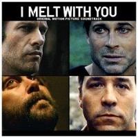 I Melt With You CD Photo