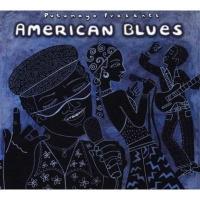 Putumayo Presents: American Blues Photo