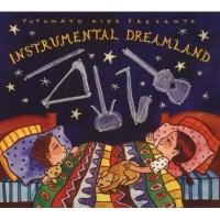 Instrumental Dreamland Photo