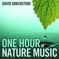 One Hour Of Nature Music:for Massage CD Photo