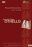Otello: Walter Felsenstein Edition Photo