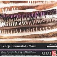 Piano Concerto Photo