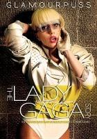 Glamourpuss - The Lady Gaga Story Photo
