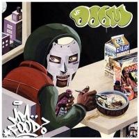 Mm Food CD Photo