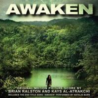 Awaken Photo