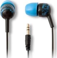 iFrogz Earpollution Bolt In-Ear Headphones Photo