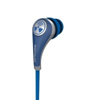 iFrogz EarPollution Plugz In-Ear Headphones Photo