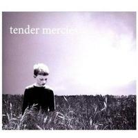 Tender Mercies CD Photo