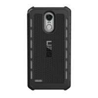 UAG Outback Rugged Shell Case for LG Stylus 3 Photo
