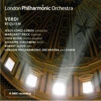 Verdi: Requiem Photo