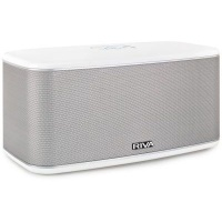 Riva Festival Multi-Room Wireless Speaker Photo
