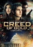 CREED OF GOLD Photo