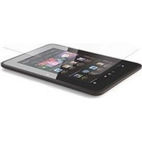 """Speck Shieldview Matte Screen Protector for Kindle Fire HD 7"""" Photo"""