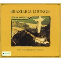 Brazilica Lounge Photo
