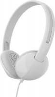 Skullcandy On-Ear Headphones Photo