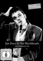 Made In Germany Ian Dury and the Blockheads: Live at Rockpalast 1978 Photo