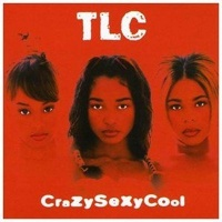 Crazysexycool CD Photo