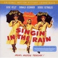 Singin' in the Rain Photo