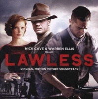 Lawless Photo