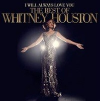 I Will Always Love You - The Best Of Whitney Houston Photo