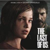 The Last of Us Photo